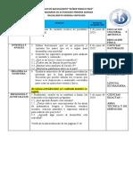 Ficha-cronograma Bachillerato (2)