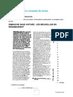 75260-le-resume-de-texte-2014-2
