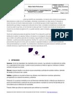 Informe de Laboratorio Calidad (1)-8-16