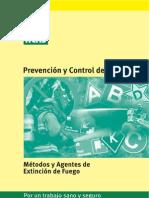 ACHS-+Manual+Metodos+de+Extincion+Fuego