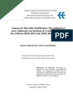 Antenasmicrofitamultibanda_Bandeira_2019