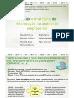 gestao_estrategica_informacao