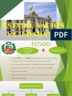 362330059-2-Estado-Nacion-y-Ciudadania (1)