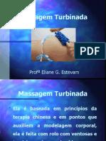 Massagem_Turbinada[1]