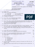 D09SE4-IT-iprog