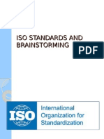 ISO_STANDARDS,BRAINSTORMING_11