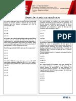 RLM_DOMINGUEIRA-convertido