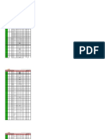 f085 Formato Matriz de Identificación, Verificación, Cumplimiento de Requisitos Legales (2)