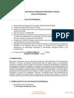 F004-P006-GFPI Guia Ensamble actualizada