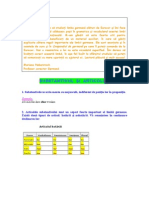 37258703-Institutul-Eurocor-Material-Limba-Germana