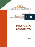 ERBASE 2011 - Maré de Agilidade em Salvador