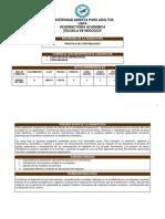 Programa de Practica de Contabilidad 1