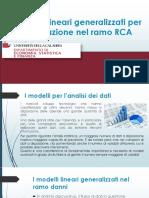 I_modelli_lineari_generalizzati-RCA