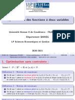 S1-AnalyseMath-Chap3-2020-21