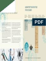 Diamant Katalog 2012-2-2