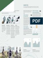 Diamant Katalog 2012-4-4