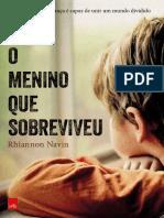 ebook-o_menino_que_sobreviveu