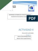García Diana Actividad4
