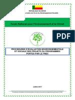 procedures-evaluation-environnementale