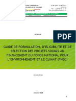 recueil-guide-eligibility-fnec