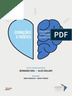 Coracoes_e_Mentes_completo