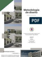 metodologia de diseño (2)