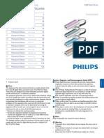 User Manual UFD_Memento edition