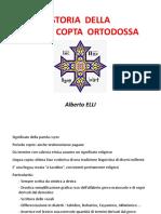 Le+Chiese+Orientali+prima+parte+-+don+Antonio+Zani pdf