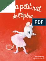 nora-petit-rat-de-l-opera-extrait