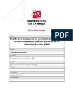Dialnet-EstudioDeLaSegregacionDeUnaMezclaGranularEnUnaMaqu-122701