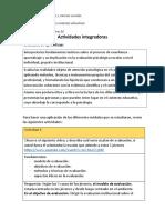 Tema 12. Actividades integradoras (1) (1) (1)