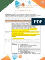 Plantilla 1 - Herramientas Para El Diseño y Plantilla de Entrega (1)