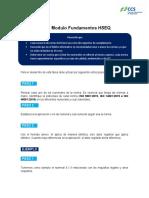 Tarea Modulo 1_FUNDAMENTOS_HSEQ
