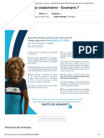 Sustentacion trabajo colaborativo - Escenario 7_ SEGUNDO BLOQUE-CIENCIAS BASICAS_CALCULO I-[GRUPO 03]