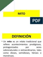 1. MITO