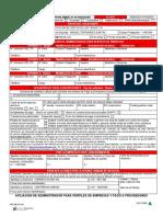 Afiliación de Adm. Emp y Pago a Prov.03-202095.DocxVENESUMM.docxAZKA.docxVIÑEDO.docxRAPICOMPRA