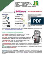 GUÍA #7 TECNOLOGÍA TRABAJO EN CASA.docx