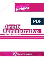 Direito Administrativo - Amostra-convertido