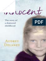Innocent - Audrey Delaney