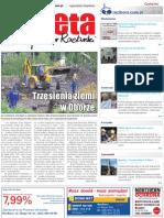 Gazeta Informator nr 23