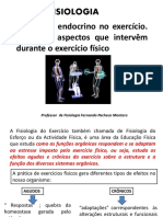 Sistema_endocrino_no_exercício[1]