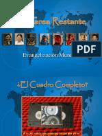WorldEvangOverview-Spanish