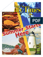 2021-05-20 St. Mary's County Times