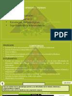 PPT-ENSFJMA