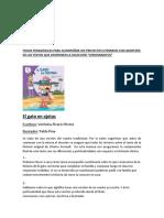 El-gato-en-ojotas (1) (1) ACTIVIDADES
