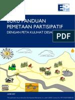 Buku_Panduan_Pemetaan_Partisipatif - Dengan_Peta_Kulihat_Desaku