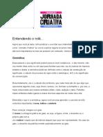 cms_files_291164_1615664319RESUMO_-_Jornada_Criativa_aula_3