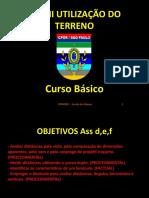 [CSC] UD VII_ Utlz Ter - Ass d,e