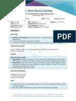 Dieta3_Mariana Aguilar Parra