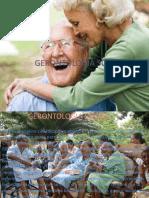 gerontologiasocial-140107185105-phpapp02